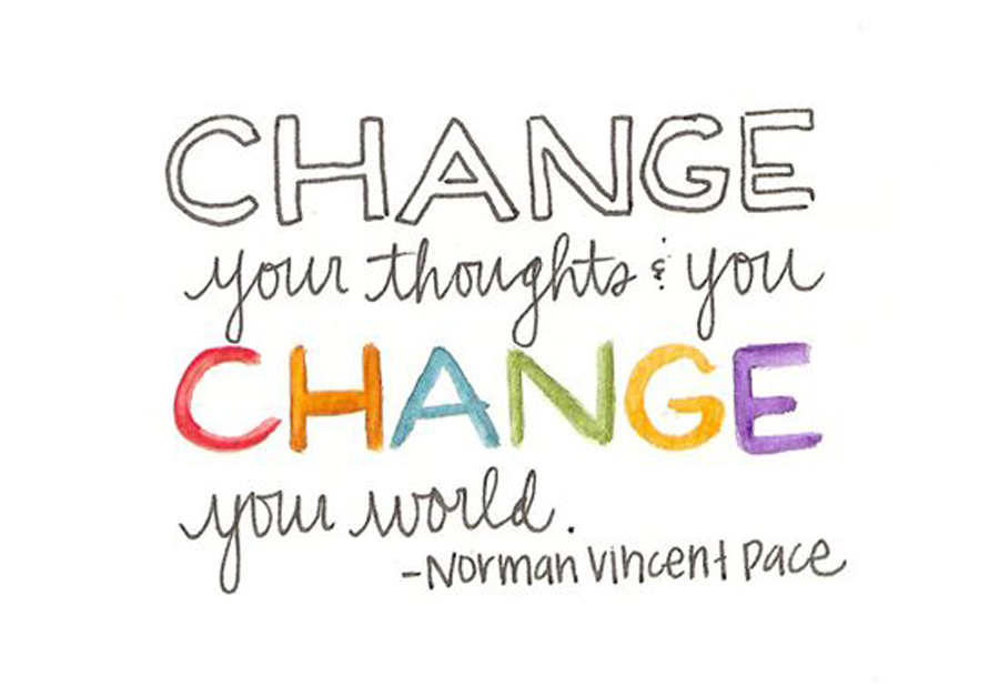 Norman-Vincent-Peale_Change-your-thoughts