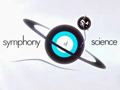 Symphony-of-Science