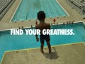 find-your-greatness