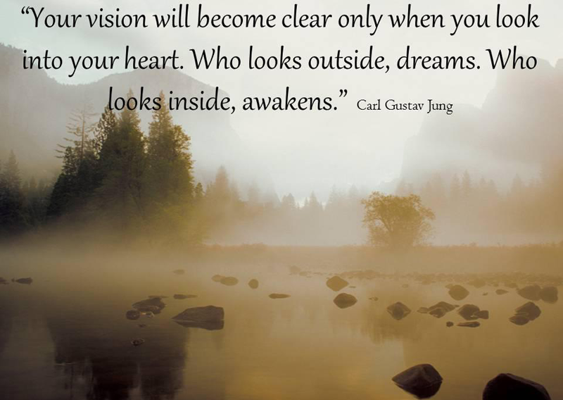 Jung_your-vision-will-become-clear