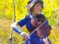 Lindsey-Stirling_Elements