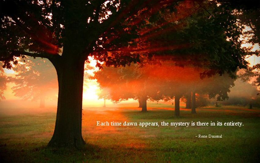 daumal_each-time-dawn-appears-mystery-640x400