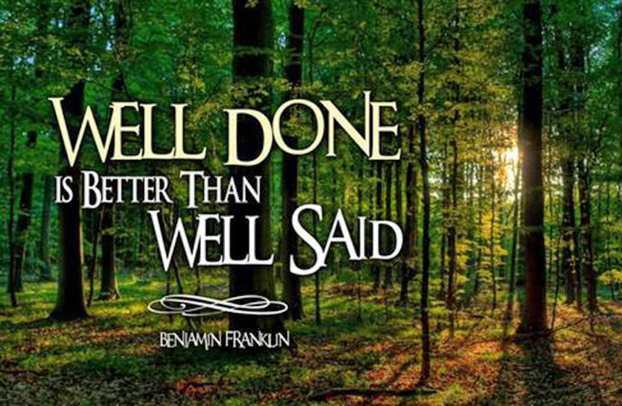 franklin_well-done-is-better-than-well-said